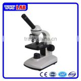 Educational Student LED Microscope