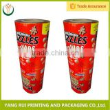 Cheap china wholesale Chinese Factory Oem Production plastic food packaging film,cling film jumbo roll