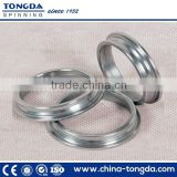 Superior Quality Galvanized Steel Rings