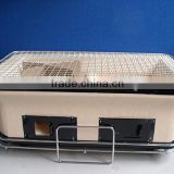 Mini Clay Grill / Pizza Oven Grill / Japanese Grill for Sale