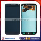 Manufacturer Hot Sale LCD for Samsung Galaxy S5 Mini, High Quality for Samsung Galaxy S5 Mini LCD Screen Replacement