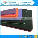 TPE material gardening pants with knee pads                                                                         Quality Choice