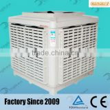 18000CMH Cost-efficient Factory Home Air Purifier