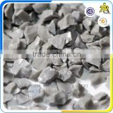 Zibo no contamation terrazzo glass chippings for lamp light