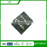 Hot sale and beautiful designed personality rfid high frequency label                                                                         Quality Choice