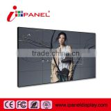 46 inch Samsung TFT Panel ,p10 xxx video tv video wall