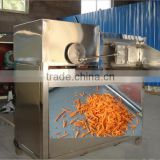New Design Electric 2-12mm Thickness and 2-85mm Width Size Carrot Slicer
