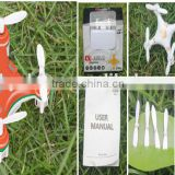 2015 Hot! new Brand New 3D RC Nano Quadcopter CX-10 Mini Drone with - High-speed/Mid-speed/Low-speed selectable