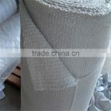 Refractory Heat-Insulation Textile Ceramic Fiber Clothing