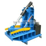 Full automatic Rubber recycling line of Rubber powder machines /Tyre Recycling Plant/Used Tire Shredder Machine