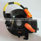Spiral Cable Sub Assy Airbag Clock Spring For Toyota Hilux/Fortuner/Innova OEM 84306-0K021