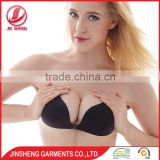 Top10 very beautiful breathable palm design bra latest fashion sexy bra