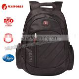 wholesale daily laptop computer bag fashion style