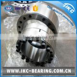 Europe Standard for mining Conveyor textile machinery pump shaft coupling , Shrink disc 65x95mm