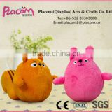 High quality Customize Cheap Cute Fashion Promotional gifts and Holiday gifts Wholesale Best selling plush toy Mouse