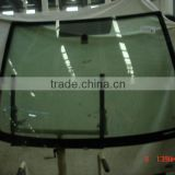 auto glass manufacturer/auto glass