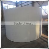 carbon steel shell and elliptical head and handhole tank cover for boiler heat exchanger