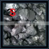 bagged anthracite coal price