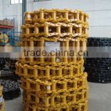 China manufacturer track chains for dozer