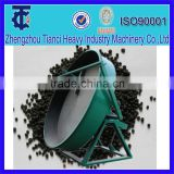 Farm equipment top rated supplier in China bird manure grill pan granulator