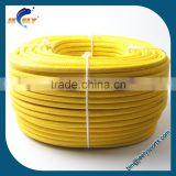 UHMWPE bungee trampoline elastic cord