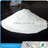 Bulk Soda Ash White Powder