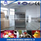 Excellent!!!high capacity snow flake ice machine/industrial ice crusher/ice crushing machine