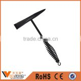 American Type Spring Handle Welding Chipping Hammer