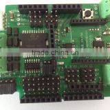 Arduino IO Expansion Shield (RS485 sensor support) 22006