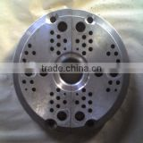 metal cutting product