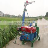 2.9CP-35 Farm Irrigation System