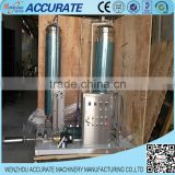 Soft Drink/Soda Water Carbonating Machine