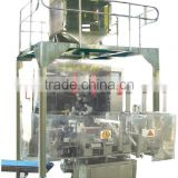 Orignal China sachet filling and sealing machine