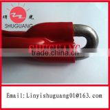 High Quality Plastic Coated Chain