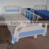 Rehabiliatation Equipment Cama Electrica/Hospital Electric Bed