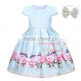 girls flower girl dresses cloth garments