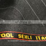 Polyester Wool suits PW 70/30