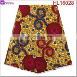 dutch wax hollandais super wax hollandais african fabrics wax printed guangzhou