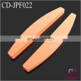 2013 Newest material high quality nail file for Korea CD-JPF022