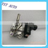 Best Quality 18117-797D1 ISC Control Valve For Suzuki Alto MT