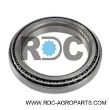 Tractor Spare Parts Bearing For JD2040