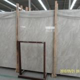 china manufacture beige marble OMAN floor tiles, wall tiles, bench tops on sale