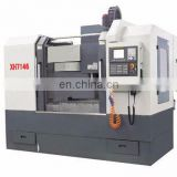 XH7146 new cnc vmc machine