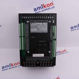 ORIGINAL GE	IC693MDL655  FOR 1 YEAR WARRANTY