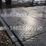 oil and gas rig mat instead of wood rig matting interlocking swamp mats highly portable access mats