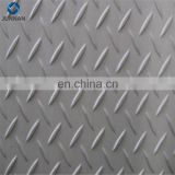 Best price AISI 321 304 310S checkered Thickness 10mm 12mm hot rolled Stainless Steel plate