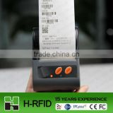 Thermal Label Printer with high performance / Portable Label Printer / Water Proof Label Printer