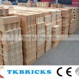 Excellent quality Industrial clay fire brick,refractory brick