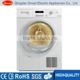 High quality home appliance balcony folding electric clothes dryer