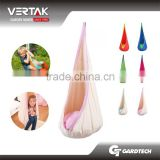 BVTUVSGS certified supplier new design hanging children baby swing